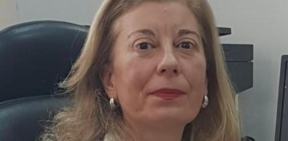Da Mussomeli a Palermo, Loredana Di Salvo è il nuovo direttore amministrativo di Villa Sofia