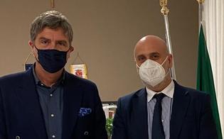 https://www.seguonews.it/caltanissetta-francesco-paolo-manzella-e-il-nuovo-primario-di-otorinolaringoiatria-del-santelia