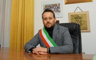https://www.seguonews.it/a-delia-il-primo-sportello-del-coordinamento-italiano-spettacolo-moda-imprese-turismo