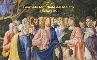 https://www.seguonews.it/giornata-mondiale-del-malato-a-caltanissetta-sara-celebrata-una-messa-nella-chiesa-santa-croce-alla-badia
