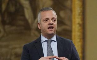 https://www.seguonews.it/di-caro-m5s-il-governo-draghi-non-ci-ispira-la-minima-fiducia-spero-che-non-gliela-accordino-i-nostri-a-roma