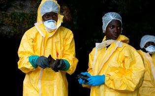 https://www.seguonews.it/la-guinea-dichiara-il-ritorno-dellepidemia-di-ebola-gia-sette-casi-con-3-morti