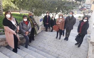 https://www.seguonews.it/il-soroptimist-di-gela-ripulisce-abbellisce-e-dona-alla-citta-la-scalinata-del-belvedere