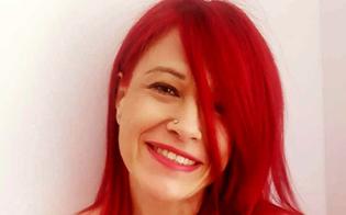 https://www.seguonews.it/donna-uccisa-a-pavia-confessa-un-28enne-rimasto-3-giorni-in-casa-con-il-cadavere