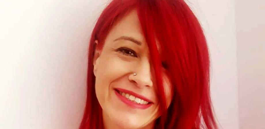 Donna uccisa a Pavia, confessa un 28enne: rimasto 3 giorni in casa con il cadavere