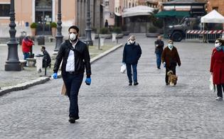 https://www.seguonews.it/coronavirus-le-limitazioni-del-prossimo-dpcm-valide-anche-a-pasqua-e-a-pasquetta