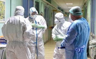 https://www.seguonews.it/coronavirus-anche-in-sicilia-due-casi-di-variante-sono-quella-inglese-e-sudafricana