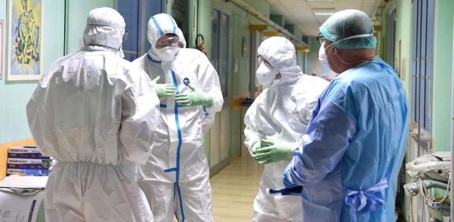 Coronavirus, anche in Sicilia due casi di variante: sono quella inglese e sudafricana
