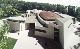 https://www.seguonews.it/beni-culturali-al-via-a-gela-i-lavori-per-il-museo-regionale-della-nave-investimento-da-29-milioni-di-euro