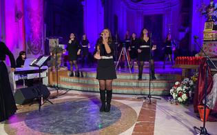 https://www.seguonews.it/caltanissetta-san-valentino-in-rosa-domenica-appuntamento-musicale-a-san-domenico