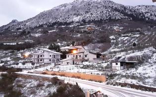 https://www.seguonews.it/la-sicilia-nella-morsa-del-gelo-neve-in-provincia-di-palermo-e-agrigento-e-sulla-a19