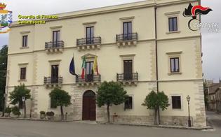 https://www.seguonews.it/santa-caterina-appalti-pubblici-in-cambio-di-favori-lex-vicesindaco-torna-in-liberta-