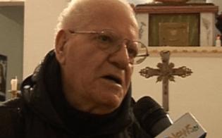 https://www.seguonews.it/caltanissetta-e-morto-padre-angelo-fonti-storico-parroco-di-san-giuseppe-da-sempre-vicino-ai-poveri