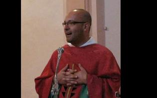 https://www.seguonews.it/nuovo-lutto-per-la-comunita-sancataldese-e-morto-a-45-anni-padre-samuele-salis