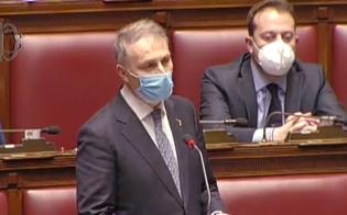 https://www.seguonews.it/governo-lonorevole-pagano-vota-la-fiducia-a-draghi-la-pandemia-ha-amplificato-divario-tra-nord-e-sud-e-la-fragilita-giovanili