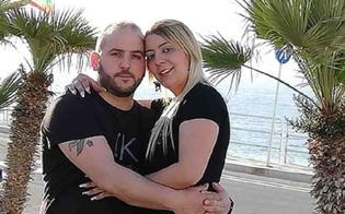 https://www.seguonews.it/lomicidio-della-cantante-piera-napoli-il-racconto-del-marito-ho-scoperto-che-mi-tradiva-e-lho-uccisa