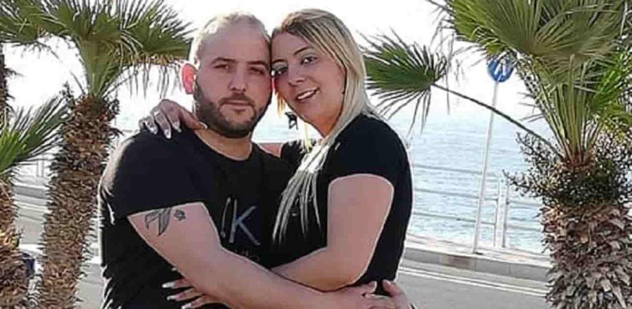 """L'omicidio della cantante Piera Napoli, il racconto del marito: """"Mi tradiva e voleva lasciarmi e l'ho uccisa"""""""