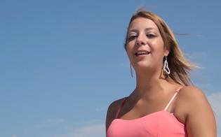 https://www.seguonews.it/femminicidio-eseguita-lautopsia-sul-corpo-di-piera-napoli-decine-di-coltellate-ha-provato-a-difendersi