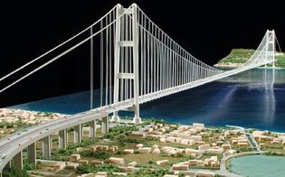 https://www.seguonews.it/ponte-sullo-stretto-musumeci-sicilia-e-calabria-presenteranno-richiesta-congiunta-al-governo-draghi