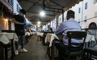 https://www.seguonews.it/ristoranti-aperti-anche-a-cena-e-in-palestra-con-prenotazione-le-linee-guida-delle-regioni-per-le-riaperture