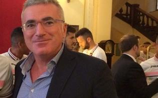 https://www.seguonews.it/forza-italia-caltanissetta-il-gelese-carlo-romano-referente-del-dipartimento-sanita-mancuso-persona-competente