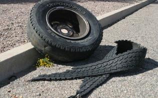 https://www.seguonews.it/caltanissetta-pneumatici-si-sganciano-da-un-autocarro-e-colpiscono-5-auto-in-sosta