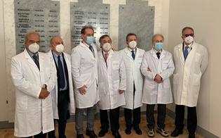 https://www.seguonews.it/sacrario-dei-camici-bianchi-lordine-dei-medici-di-caltanissetta-ricorda-michele-abbate-e-calogero-giabbarrasi-