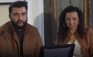 """Ordine Architetti Caltanissetta: Marilena Pirrello e Sandro Morello protagonisti della II edizione di """"Abitare il paese"""""""