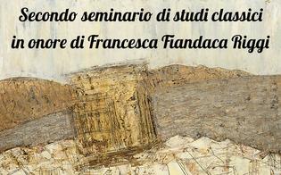 https://www.seguonews.it/caltanissetta-il-liceo-ruggero-settimo-ricorda-la-professoressa-fiandaca-con-un-seminario-di-studi-classici