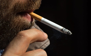 https://www.seguonews.it/caltanissetta-lite-per-la-pausa-sigaretta-durante-un-concorso-interviene-la-polizia