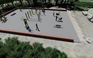 https://www.seguonews.it/sport-nei-palchi-la-consulta-giovanile-di-san-cataldo-presenta-un-progetto-al-comune