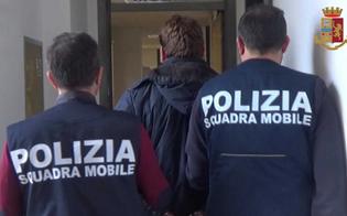 https://www.seguonews.it/caltanissetta-atti-persecutori-lesioni-e-maltrattamenti-25enne-arrestato-dalla-squadra-mobile