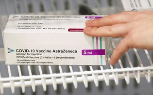 https://www.seguonews.it/arrivate-in-sicilia-le-prime-20mila-dosi-di-vaccino-astrazeneca-ecco-a-chi-sara-somministrato-entro-la-settimana