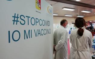 https://www.seguonews.it/boom-di-vaccini-in-sicilia-in-un-solo-giorno-sono-state-somministrate-40-mila-dosi