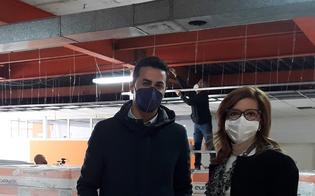 https://www.seguonews.it/crollo-del-controsoffitto-alla-verga-di-gela-al-via-lavori-di-manutenzione-in-tutto-listituto