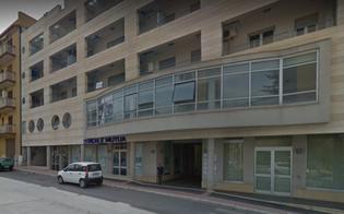 https://www.seguonews.it/covid-hotel-a-gela-greco-lasp-non-ha-ancora-preso-nessuna-decisione-sono-in-corso-delle-verifiche