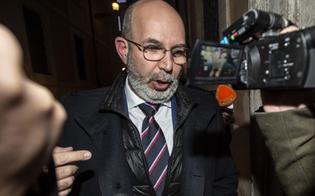 https://www.seguonews.it/espulsi-dal-m5s-i-15-senatori-che-hanno-votato-no-alla-fiducia-a-draghi