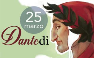 https://www.seguonews.it/gela-al-liceo-classico-si-celebra-il-dantedi-in-programma-due-incontri-in-videoconferenza