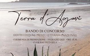 https://www.seguonews.it/torna-a-gela-il-prestigioso-premio-letterario-terra-dagavi-elaborati-entro-il-15-aprile