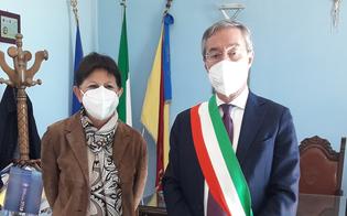https://www.seguonews.it/allarme-sociale-a-gela-il-prefetto-di-caltanissetta-in-visita-al-comune-per-affrontare-le-emergenze-della-citta