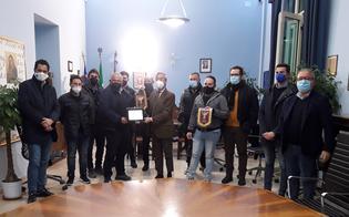 https://www.seguonews.it/campionati-nazionali-di-skeet-il-sindaco-di-gela-incontra-i-campioni-dellasd-trinacria