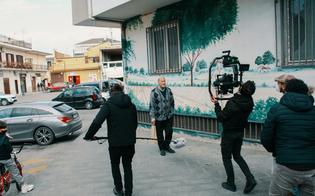 https://www.seguonews.it/san-cataldo-si-trasforma-in-set-cinematografico-verranno-girate-alcune-scene-del-corto-il-solito-pranzo