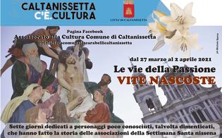 https://www.seguonews.it/a-caltanissetta-settimana-santa-on-line-dal-27-marzo-al-2-aprile-le-vie-della-passione---vite-nascoste