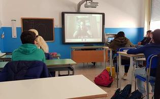 https://www.seguonews.it/caccia-alla-bufala-gli-studenti-della-carducci-di-san-cataldo-a-confronto-con-lo-scienziato-luca-perri