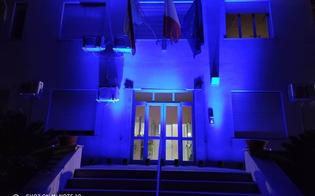 https://www.seguonews.it/giornata-mondiale-sullautismo-gli-edifici-dellasp-di-gela-e-caltanissetta-si-tingeranno-di-blu