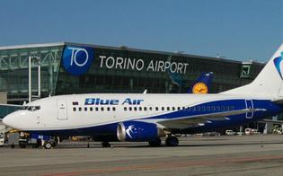 https://www.seguonews.it/blue-air-aumenta-i-voli-palermo-torino-la-compagnia-aerea-effettuera-altri-tre-collegamenti-settimanali