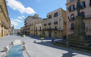 https://www.seguonews.it/covid-caltanissetta-dadomaniin-zona-rossa-il-provvedimento-sara-in-vigore-fino-al-30-marzo