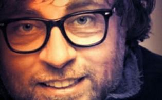 https://www.seguonews.it/poliziotto-morto-a-catania-i-pm-astrazeneca-sicuro-ma-per-lui-era-consigliato-altro-vaccino
