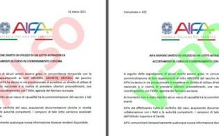 https://www.seguonews.it/covid19-attenzione-alle-fake-news-sui-vaccini