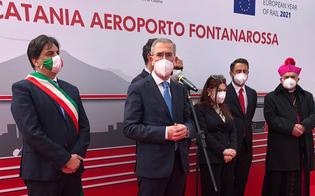 https://www.seguonews.it/da-caltanissetta-in-treno-fino-allaeroporto-fontanarossa-inaugurata-a-catania-la-nuova-tratta-